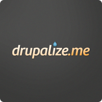 Drupalize.me - Lullabot