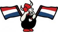 Mobile Vikings Nederland